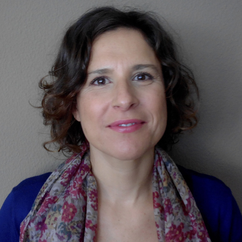 Ana Ferro