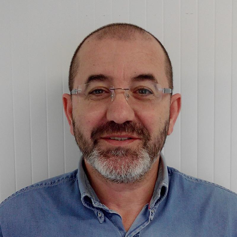 Edgar Pais