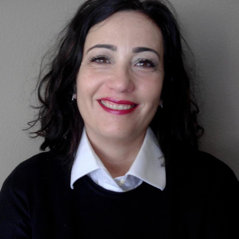 Paula Gaudêncio